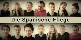 Bild: DIE SPANISCHE FLIEGE