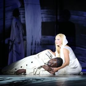 Bild: Otello