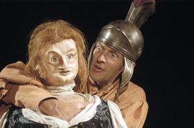 Bild: Rubens und ich - Augenschmaus