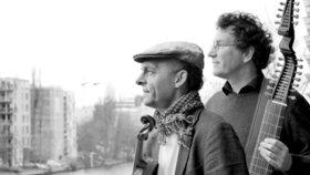 Bild: Passaggio - Release-Konzert mit Ombra e Luce