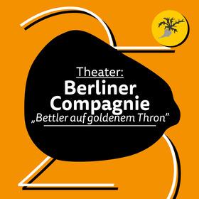 Bild: Die Berliner Compagnie - spielt