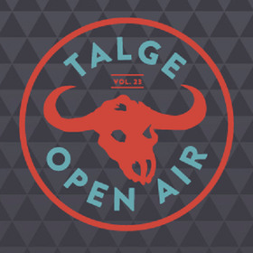 Bild: TALGE OPEN AIR Festival 2017 - Vol. 23 - Kombiticket 07.07. + 08.07.2017
