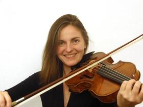 Bild: Stuttgarter Kammerorchester, Ltg. Thomas Zehetmair PMI/6