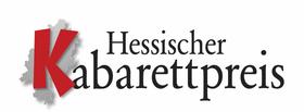 Bild: 1. Hessischer Kabarettpreis - Preisverleihung