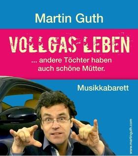 Bild: Martin Guth -