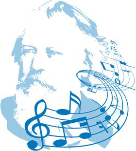 Bild: Chorensemble Goethe - Leitung: Kazuo Kanemaki