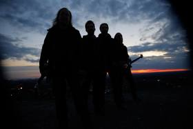 Bild: Pavallion - Psychedelicious Post-Rock aus Krefeld
