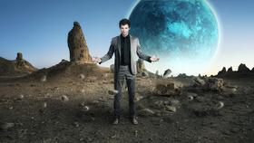 Bild: Danny Ocean - Neues Programm