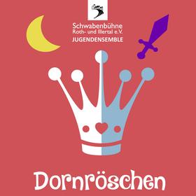 Bild: Dornröschen - Premiere