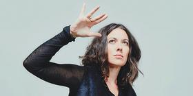 Alejandra Ribera - Live 2017