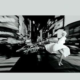Bild: Bye Bye, Baby - Altes Schauspielhaus Stuttgart