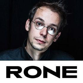 Bild: Rone + Guest