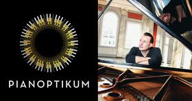 Bild: Pianoptikum - Piano und Drums in sichtbar guter Form