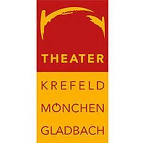 Theater Krefeld Mönchengladbach