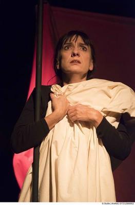 Bild: Schwester von - Theater Krefeld und Mönchengladbach