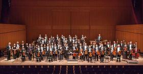 Bild: Pastorales - Sinfoniekonzert - Württembergische Philharmonie Reutlingen