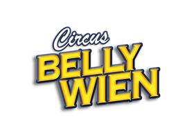 Bild: Circus-Belly-Wien Donaueschingen