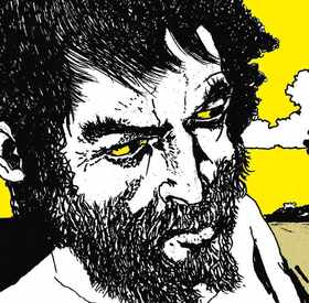 Bild: Odyssee - die Geschichte von Niemand - Schauspiel von John von Düffel nach Homer