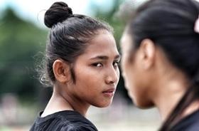 Bild: Ekosdance Company/Eko Supriyanto