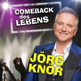 Jörg Knörr - FILOU!
