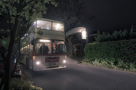Bild: Nachttour