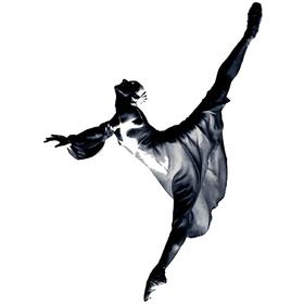 Bild: Benedict Manniegel Ballet Academy - Kleine Schritte – Große Sprünge