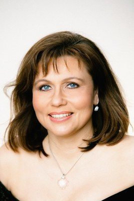 Holzhausenkonzerte - Streichquartetttage - Konzert mit dem Minguet Quartett und Claudia Barainsky
