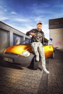 Bild: DER DENNIS -