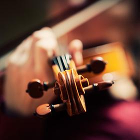 Bild: Sinfoniekonzerte - Sinfonieorchester Wuppertal