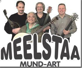 Bild: Meelstaa