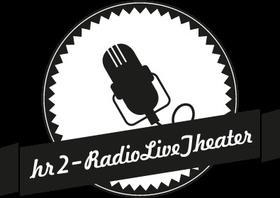 Bild: Der Hund der Baskervilles - hr2-RadioLiveTheater
