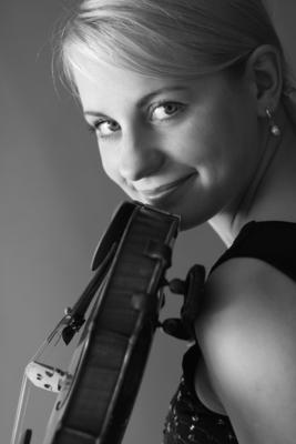 Bild: Libauer Symphonieorchester