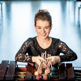 Bild: Ukrainische Kammerorchester