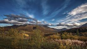 Bild: Live-Reportage: Sehnsucht Wildnis. - Quer durch Kanada & Alaska