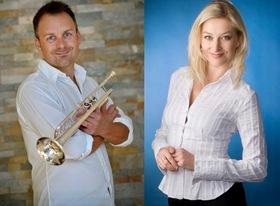 Bild: FESTKONZERTE - Festliches Konzert zum Muttertag für Trompete und Orgel