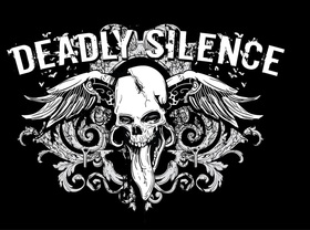 Bild: Deadly Silence - (D, Local) Death Metal + Support