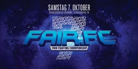 Bild: Fair Fighting Championship 7 - Germany's Most Amazing Fighters