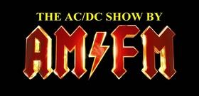 Bild: The AC/DC Show by AM/FM - A tribute to AC/DC