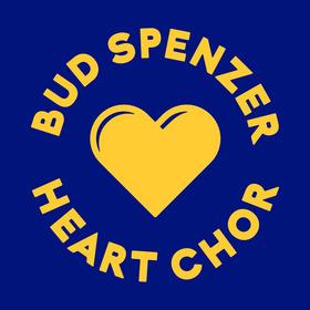 Bild: Bud Spenzer Heart Chor