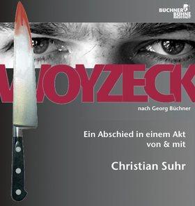 Bild: Woyzeck (Büchner)