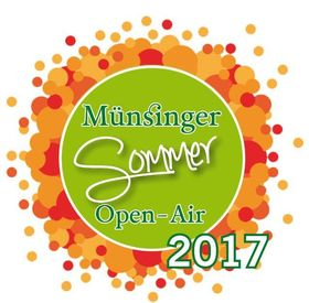 Bild: Sommer-Open-Air 2017 - Cara
