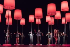 Bild: Fabian - Stadttheater Aachen
