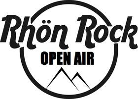 Bild: Rhön Rock Open Air