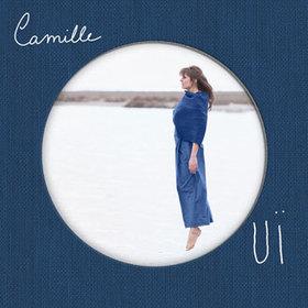Bild: Camille  - présentée par Artefact Prl  en accord avec Uni-T