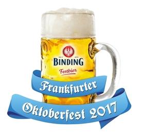 Bild: Frankfurter Oktoberfest 2017 - Bergfest mit Mickie Krause und der Frankfurter Oktoberfest Band