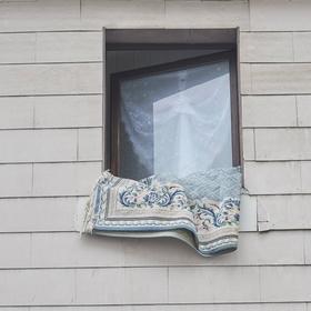 Bild: Die Glasmenagerie - Ein Spiel der Erinnerungen - von Tennessee Williams       PREMIERE