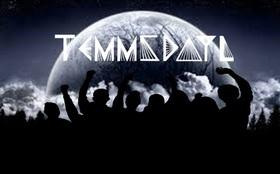 Bild: Temmsdayl & Dean Grace - (D, Local) Rock-Pop