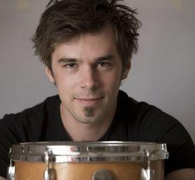 Bild: Jonas Burgwinkel Quartett
