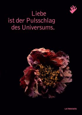 Bild: La Traviata - Stadttheater Aachen