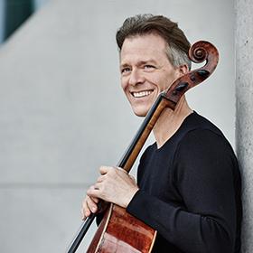 Bild: 10. Sinfoniekonzert - Nielsen, Nørgård, Strawinsky, Prokofjew